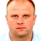 dipl.iur. Dalibor Obradović