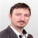 Krešimir Kuran, prof.